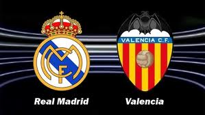 Real-Madrid-Valencia-coppa-del-re-winningbet-pronostici-calcio