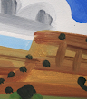 2011 Landscape Blog
