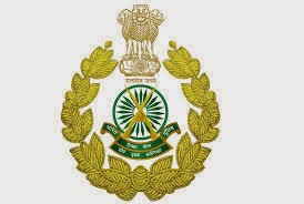 ITBP Recruitment 2014 – 496 Constable Group C Vacancy Apply - itbpolice.nic.in