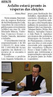 http://www.newsflip.com.br/pub/cidade//index.jsp?edicao=4589