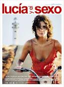 Lucía y el sexo (2001) ()