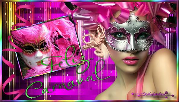 http://1.bp.blogspot.com/-1fyGr-v8_5U/Tz6SuQToNII/AAAAAAAAAJs/dCnDRuKVqzM/s1600/feliz+carnaval.png