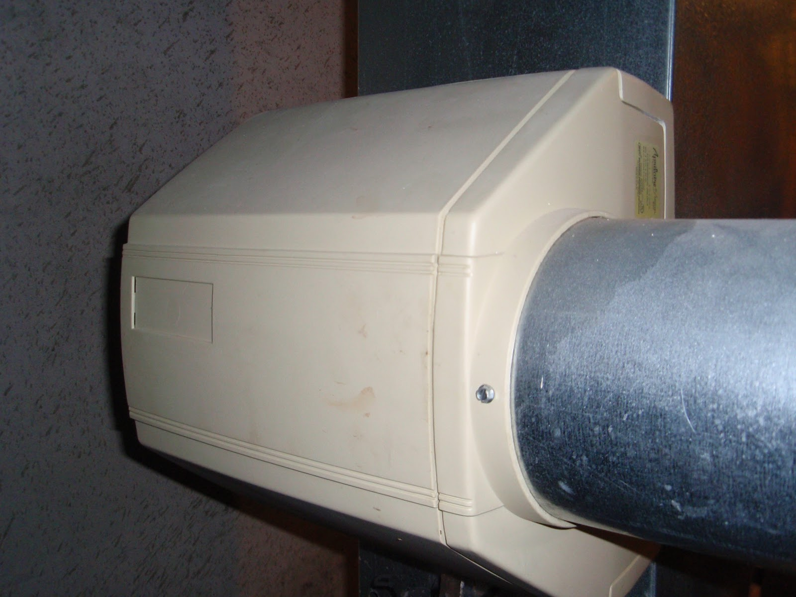 Humidifiers and Mold #496382