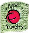 RAVELRY SHOP