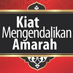 KiatMengendalikanAmarah-app-Windows-Phone.png