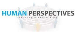Coaching/Desarrollo del Talento Humano/Capacitación