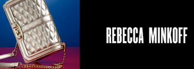 http://www1.bloomingdales.com/shop/rebecca-minkoff/rebecca-minkoff-handbags?id=1003759&cm_sp=NAVIGATION_INTL-_-TOP_NAV-_-16958-FEATURED-DESIGNERS-Rebecca-Minkoff&intnl=true