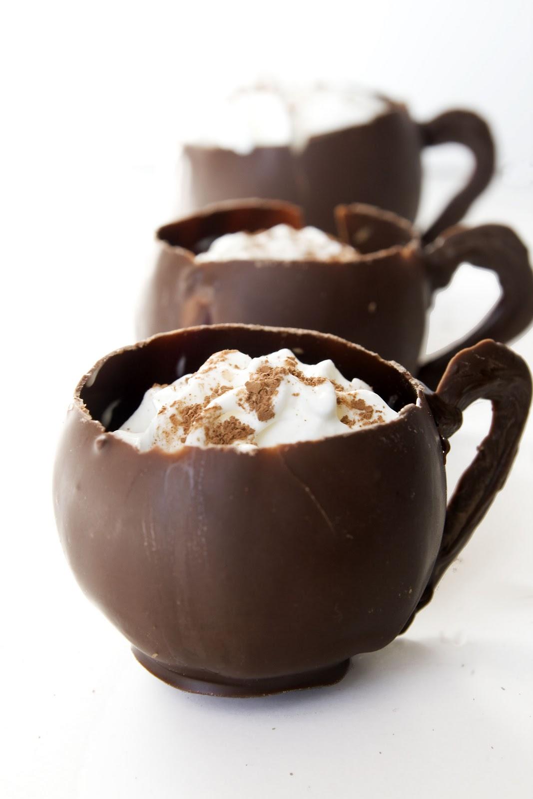 hot-chocolate.jpg