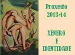 Proxecto 2013-14