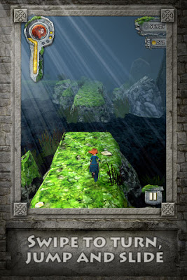 templerunbravedirectdownload