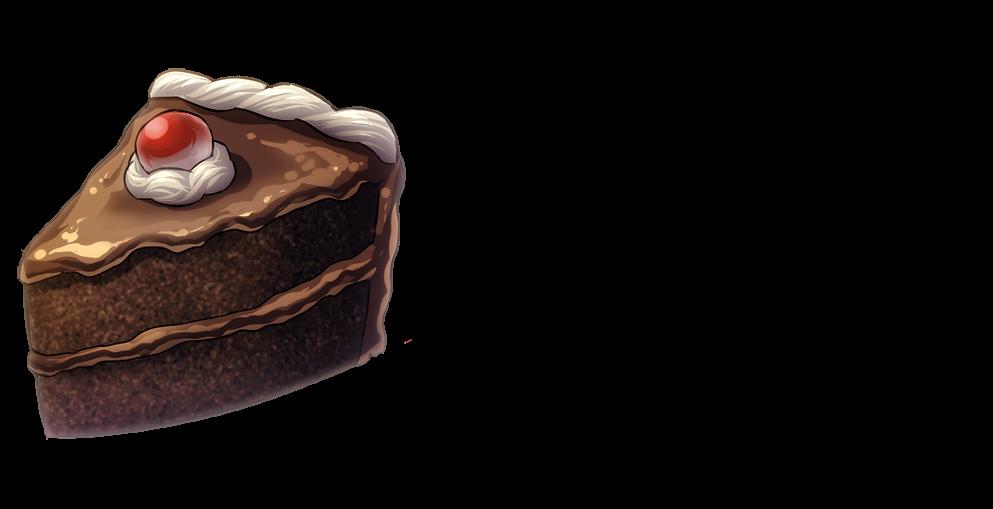 Bolsa De Chocolate