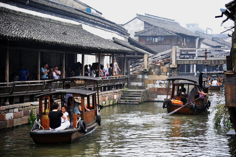 wuzhen-water-town-13