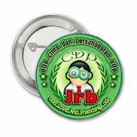 PIN ID Camfrog JRB