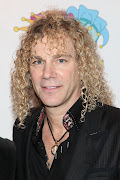 Bon Jovi to BroadwayOur interview with David Bryan