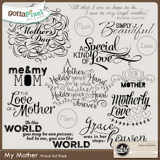 moms, mother, mom, Mother's Day, word art