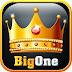 Tai Bigone 144 Tai Game Bigone 2016 cho ANDROID, iOS, JAVA
