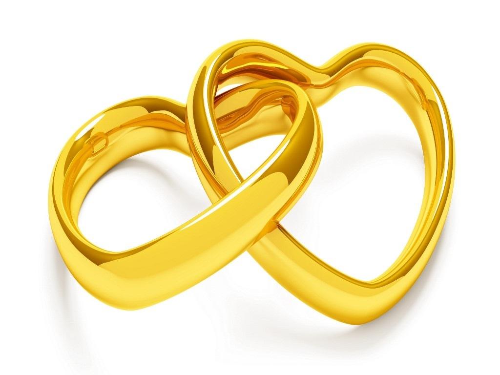 Kata-kata Mutiara Ucapan Selamat Pagi untuk kekasih 2013