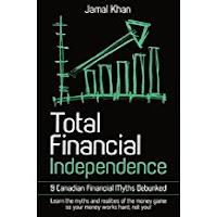 Total Financial Independence