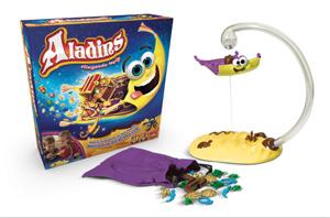 speelgoed kopen voor sinterklaas en kerst