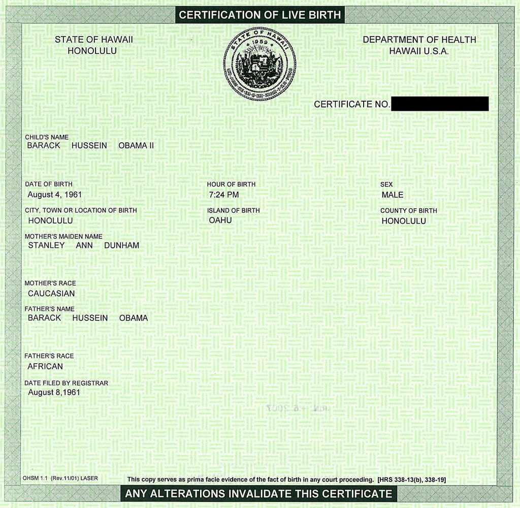 Avb 0311 for the last effin time heres obamas birth certificate aiddatafo Image collections