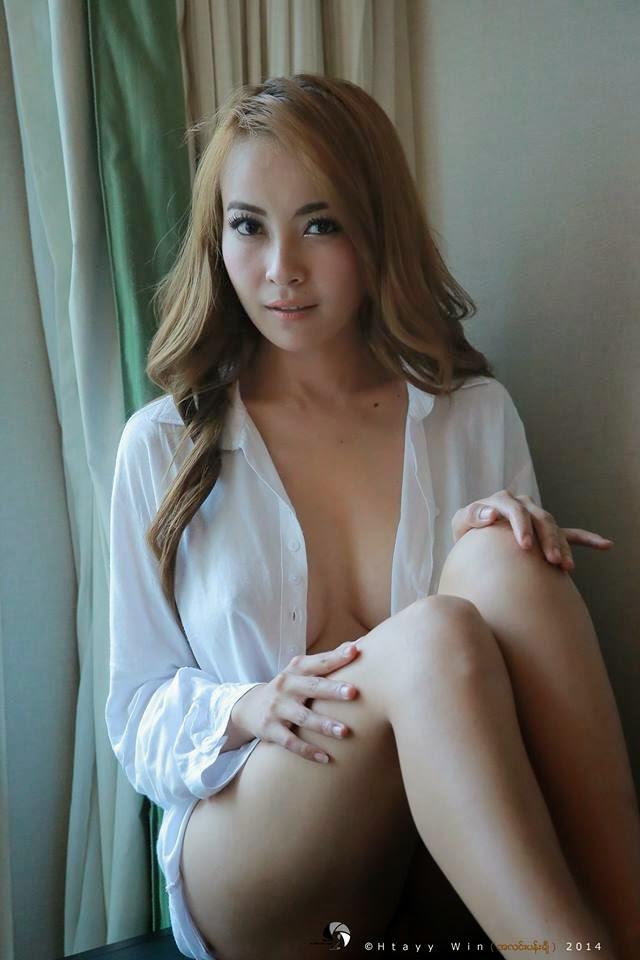 myanmar-naked-actress-photos-free-flexible-lesbian-porn