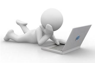 tempat belajar bisnis online