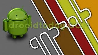 Watermark Pada Gambar di Android