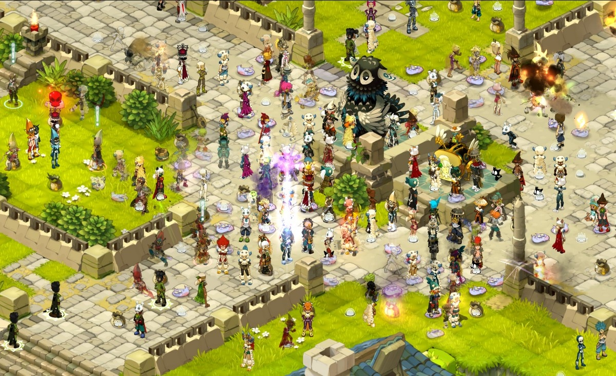 list port game online indonesia 2013