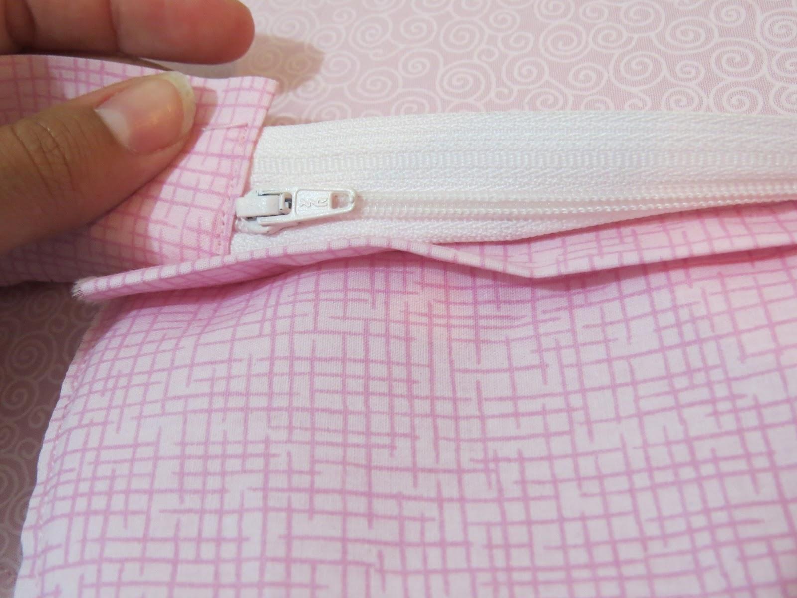 Bolsa De Tecido Tiracolo Passo A Passo : Stella hoff patchwork bolsa tiracolo com al?a regul?vel pap