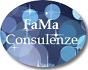 FaMa Consulenze