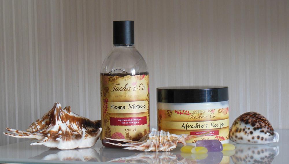 Маска для волос греческий рецепт