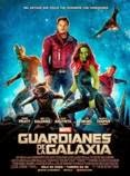 guardianes de la galaxia latino, descargar guardianes de la galaxia, guardianes de la galaxia online