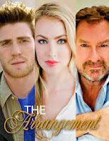 The Arrangement (2013)