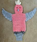 http://translate.googleusercontent.com/translate_c?depth=1&hl=es&rurl=translate.google.es&sl=en&tl=es&u=http://www.learn-how-to-crochet.com/galah.html&usg=ALkJrhhk8x9B2vQz2m1jtvgUJXD0y_STsg