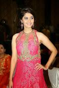 Surabhi glamorous photos in pink-thumbnail-20