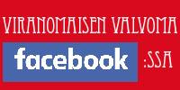 https://www.facebook.com/viranomaisenvalvoma/?fref=ts