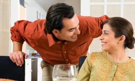 4 Thanksgiving Relationship Tips