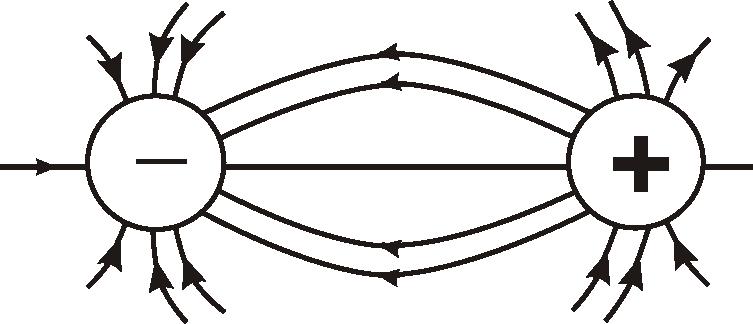 characteristics of ionic compounds  u2502chemistry desk