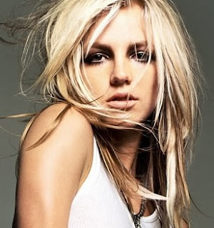 Britney Spears Free Wallpapers Download