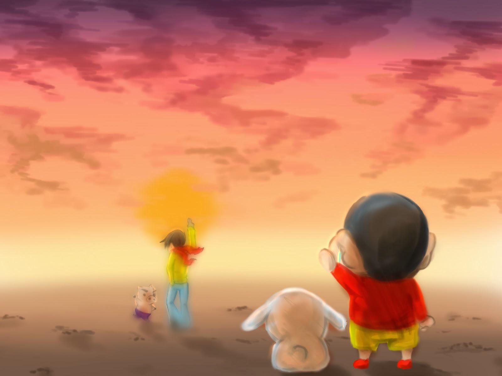 http://ocean-aroma.blogspot.com/