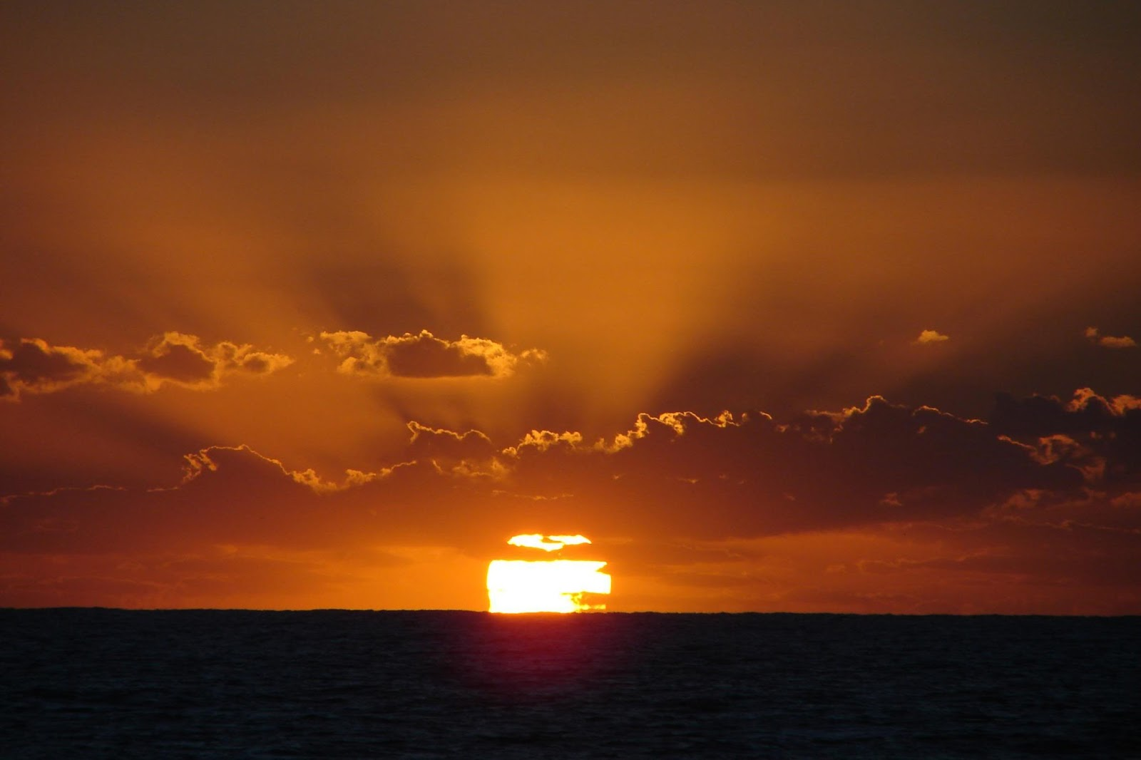 Sunset Photography   HD Wallpapers (High Definition ...