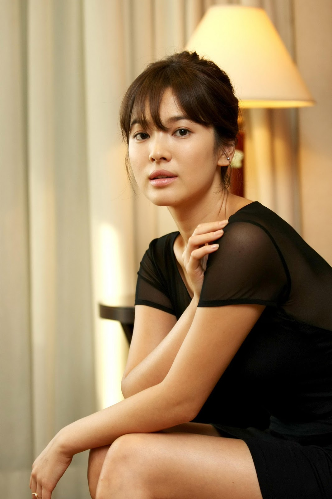 song hye kyo images - photo #24