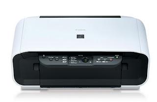 Canon PIXMA MP145 Printer
