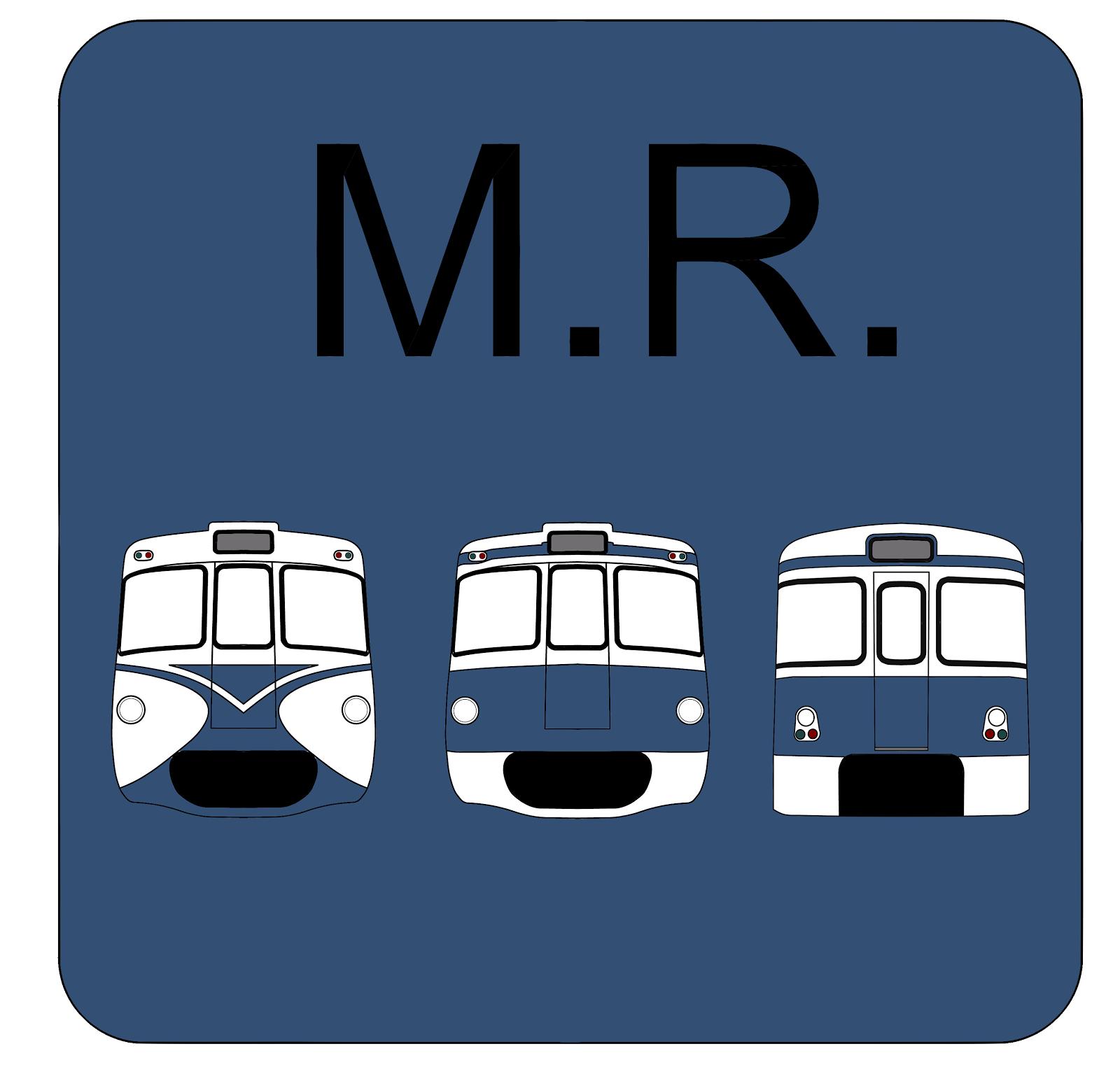 Progetto MR