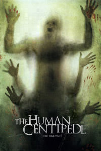 A Centopéia Humana Torrent (2009) – BluRay 1080p | 720p Legendado Download