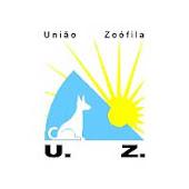 UNIÃO ZOÓFILA (animais abandonados, stray animals)