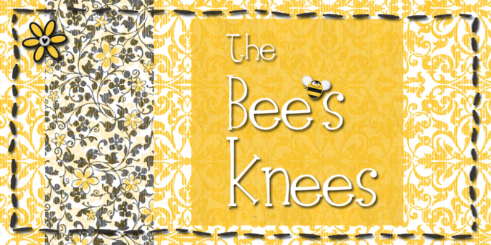 Introducing the Bee's Knees : The House of Smiths ' laundry room ...