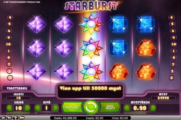 echtgeld casino online starburdt