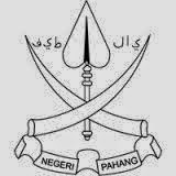 Jawatan Kerja Kosong Suruhanjaya Perkhidmatan Awam Negeri Pahang logo