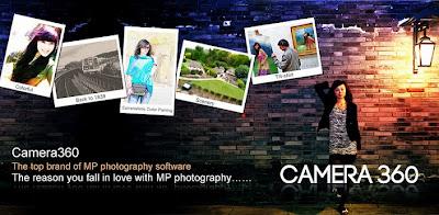 Camera360 Ultimate v3.0.2